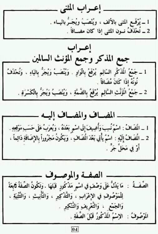 Conclude Saphayalibrary Xyz