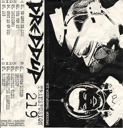#DreDDup #Album #Cover #Nautilus #Althemy #Band #Cyberpunk #Concerts #Music #Alternative #Heavy #Metal #Rock #Band #Industrial #Eledtro #EBM #Dark #Art #Goth #Photography #Artist #Album #Cover #Albumcover #Transfusion #Tattoo dreddup.althemy.com