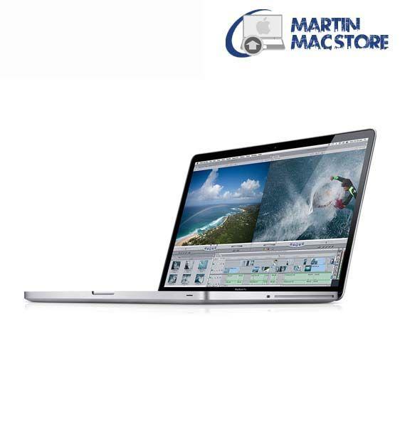 MacBook Pro pas cher  MacBook ORLEANS  Nous intervenons alors dans les meilleurs délais avec diagnostic du problème sur votre ordinateur MacBook ORLEANS, et vous fournissons un chiffrage et après votre accord effectuons les réparations.Les  http://www.mac-pas-cher.fr/macbook/orleans/45000