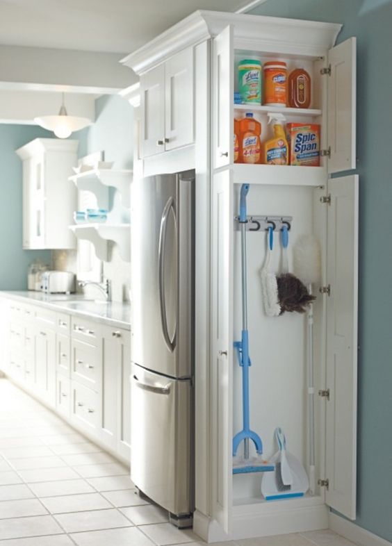 Home Tips You Can't Live Without Any Longer