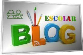 imagem de blog escolar - Pesquisa Google