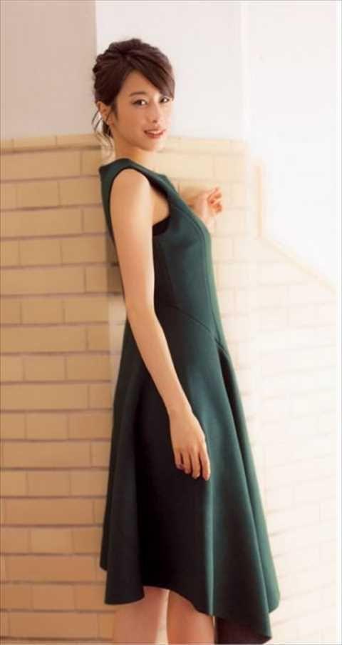 綺麗な加藤綾子