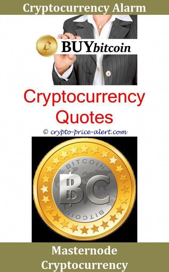 how to mine salt cryptocurrency