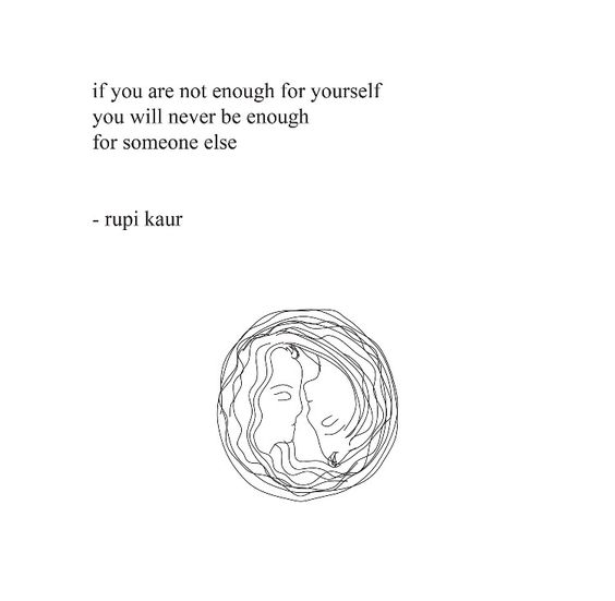 Page 197, Milk and Honey