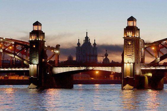 Изображение со страницы http://www.transst.ru/upload/medialibrary/0a4/0a4f3f29f80facb57bca367514c5be7b.jpg.