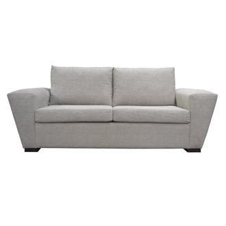 Furniture World Fyshwick
