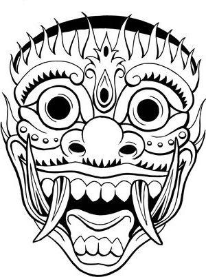 Tatuajes on pinterest for Descargar embroidery office design 7 5 full