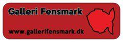 Personliggør Adresselabels på http://originwww.vistaprint.prod. Få fuld-farve, skræddersyede visitkort, bannere, julekort, kontorartikler, adresselabels…