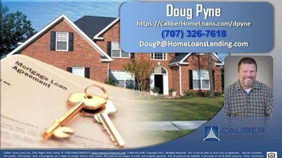 Mortgage Calculator Number One Va Lender In 95688 Hitechvideo Pro Number One Va Lende Online Mortgage Mortgage Amortization Calculator Mortgage Amortization