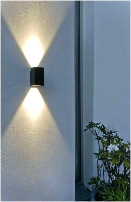 18 Remarquable Eclairage Exterieur Telecommande Leroy Merlin Image Met Afbeeldingen Buitenverlichting