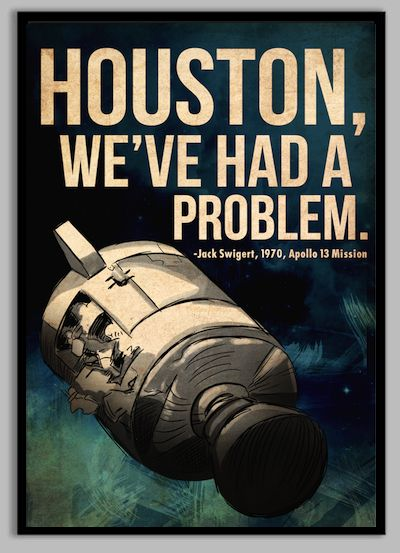 houston.jpg.png