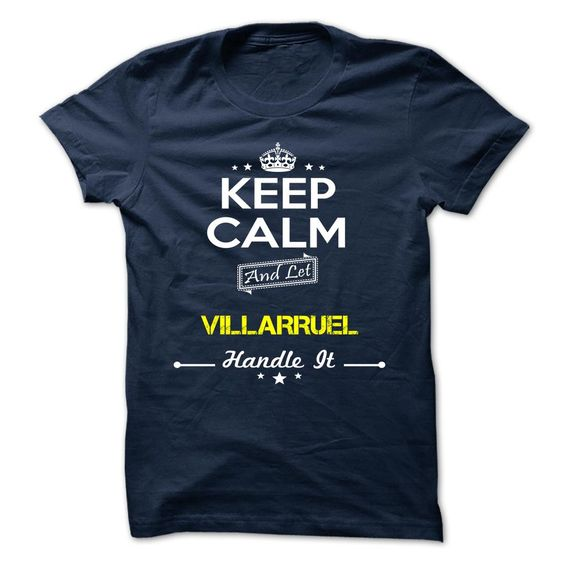 [Best Tshirt name tags] VILLARRUEL  Discount Best  VILLARRUEL  Tshirt Guys Lady Hodie  SHARE and Get Discount Today Order now before we SELL OUT  Camping administrators