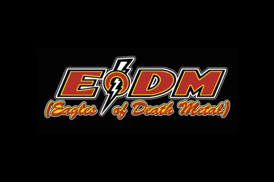 "<span class=""p-summary"">EAGLES OF DEATH METAL (USA)</span>"