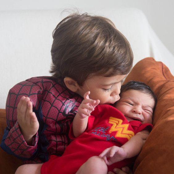 """Fabiana Grady Photography ---""""Possibilite reviver lindos momentos...fotografe esses instantes para que sejam guardados além da memória!"""" Especializados em fotografia de bebê, gestantes, grávida, newborn, família,  trashthedress, engagement, noivado.  Icaraí / Niterói / RioDeJaneiro FabianaGradyPHOTO"""