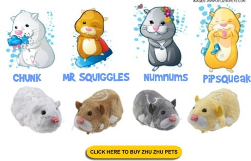 Zhu Zhu Pet Chunk Yahoo Image Search Results Zhu Zhu Christmas Prints Pets