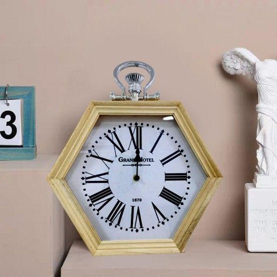 Pin By Matjarkom Com On Https Matjarkom Com Clock Wall Clock Home Decor
