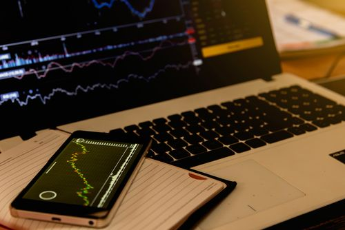 Cabana Capitals Is Counted Among The Best Metatrader4 Forex