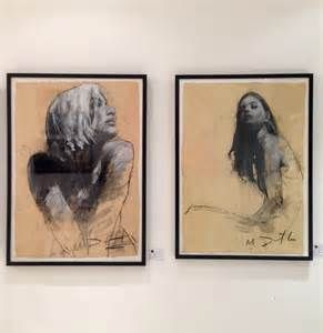 Mark Demsteader Art - Yahoo Image Search Results