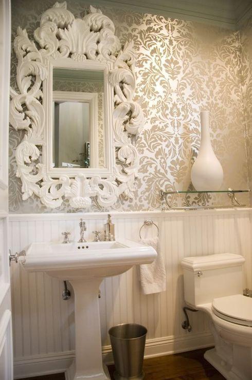 Flawless Elegant Home Decor