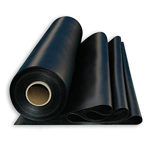 10 X 30 Firestone Rubbergard 45 Mil Epdm Roofing Rubbe Https Www Amazon Com Dp B00klfpynm Ref Cm Sw R Pi Dp U X Pond Liner Epdm Pond Liner Roof Shapes