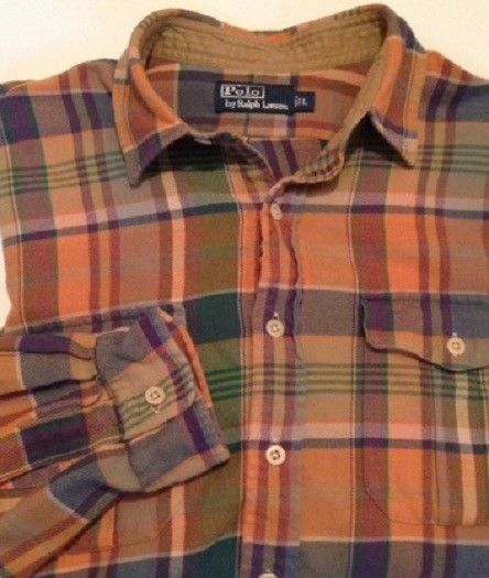 order ralph lauren online brown ralph lauren polo shirt