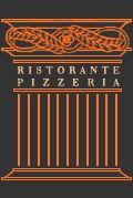 Da Capo   Ristorante Pizzeria Vienna Austria