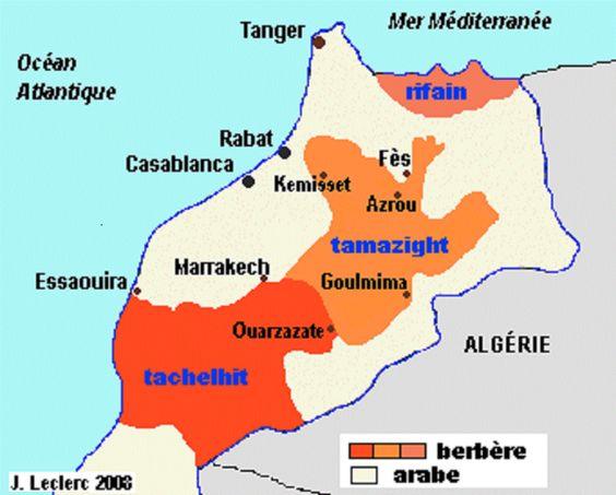 64f17bcf35b894171bb2e656958dcf3e  berber morocco