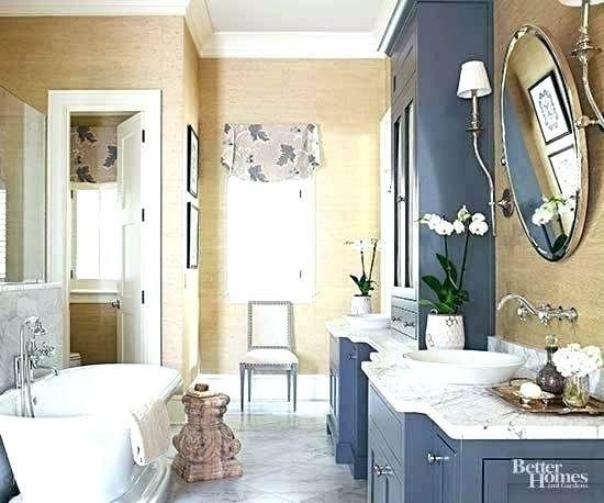 133 Calm And Relaxing Beige Bathroom Design Ideas Beige Bathroom