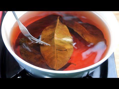 Ceai de dafin cu scortisoara - slabeste rapid si eficient! - gospodine365.ro