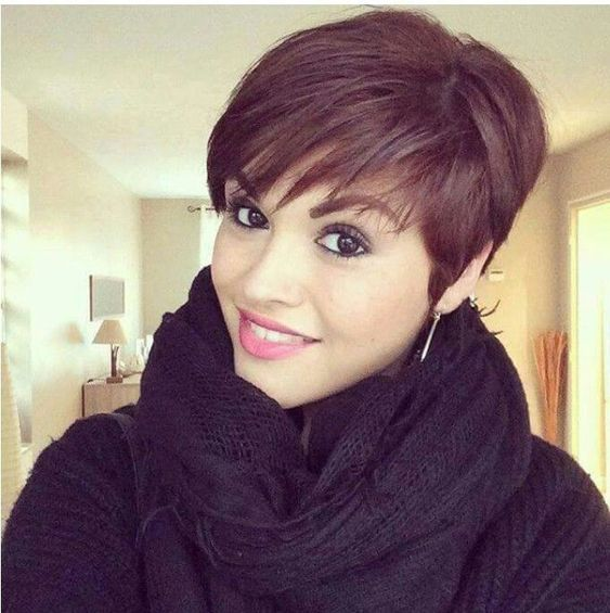 awesome 40 Stylish Pixie Haircut For Thin Hair Ideas 21 Read More by krististottlemi... #21 #40 #for #hair #haircut #ideas #pixie #stylish #thin