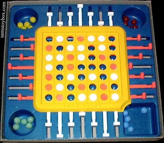 Das hab ich als kind immer gespielt :)