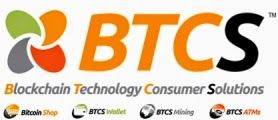 BTCS Provides Mining Update, Receives Two Digital Currency ATMs | http://www.tonewsto.com/2015/01/btcs-provides-mining-update-receives.html