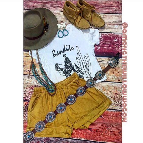 Among the Willow Wagon. Funky-fun fashion with a western flare! Fun us on Facebook and Instagram for our latest styles and pieces!