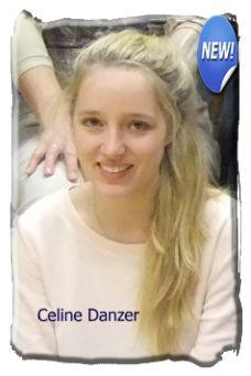 Celine Danzer