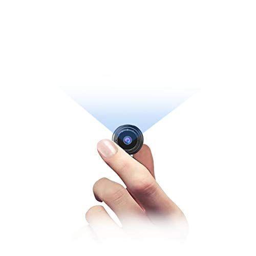 Guía De Compra Camaras Oculta Comentarios Ofertas Camaras De Vigilancia Ocultas Cámara Oculta Cámara Espía