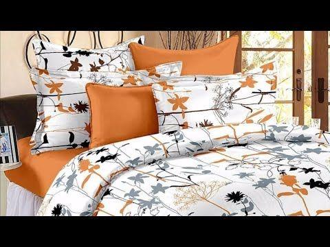 ألحفة سراير بجد تحفة استعدوا للشتاء Youtube Home Home Decor Bed