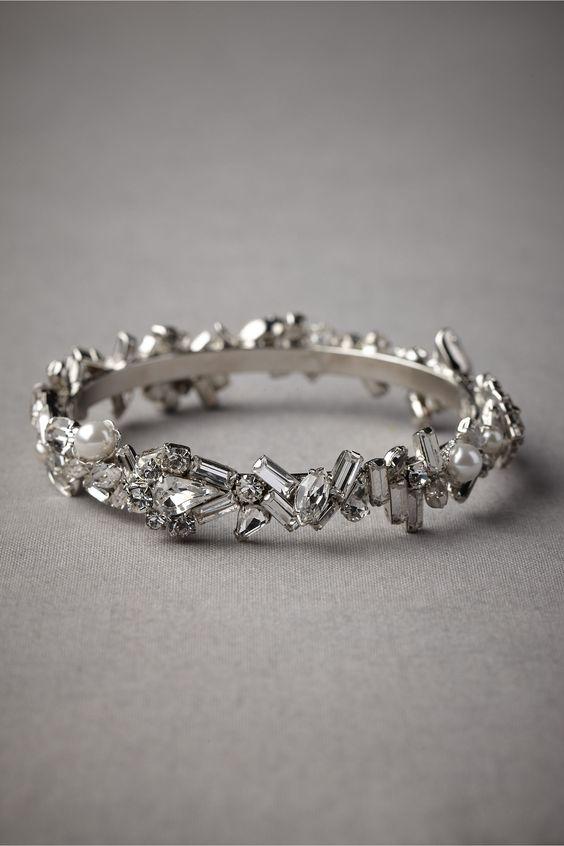 Magnetism Bracelet