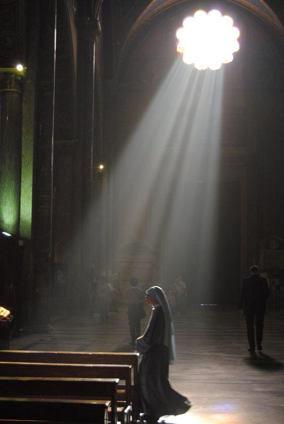 santa maria sopra minerva | Santa Maria Sopra Minerva