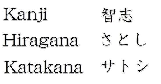 28++ Mu hiragana info