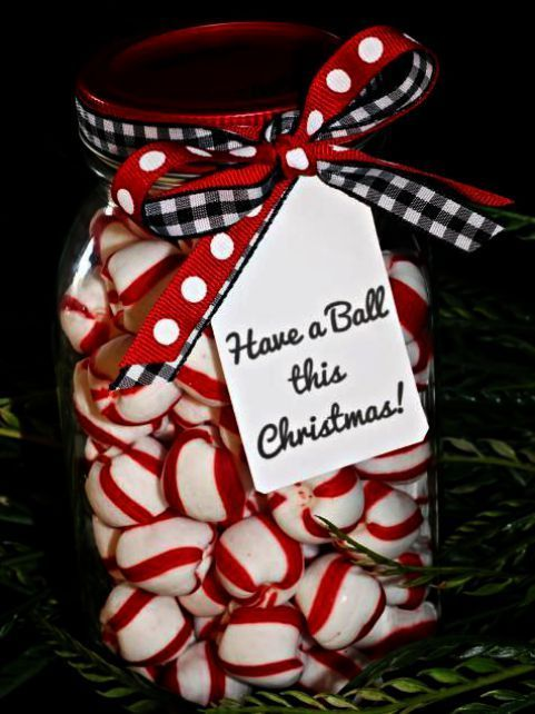 Christmas Joy Cast Aunt Ruby Christmas Palm Cold Damage Inside Christmas Card Aunt Homemade Christmas Gifts Christmas Jars Christmas Mason Jars