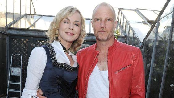 Thorsten Nindel und Saskia Valencia: Trennung nach Lungenkrebs - http://ift.tt/2cAU8Jy