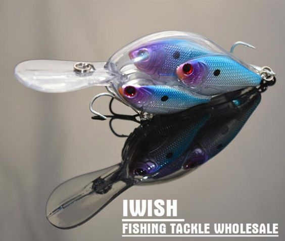 wholesale fishing lure | fishing lure manufacturer | discount, Reel Combo