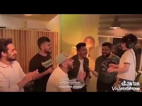 اذا رهمت حلالي كامله حصريا 2020 Adha Rhmat Halaly Youtube In 2021 Music