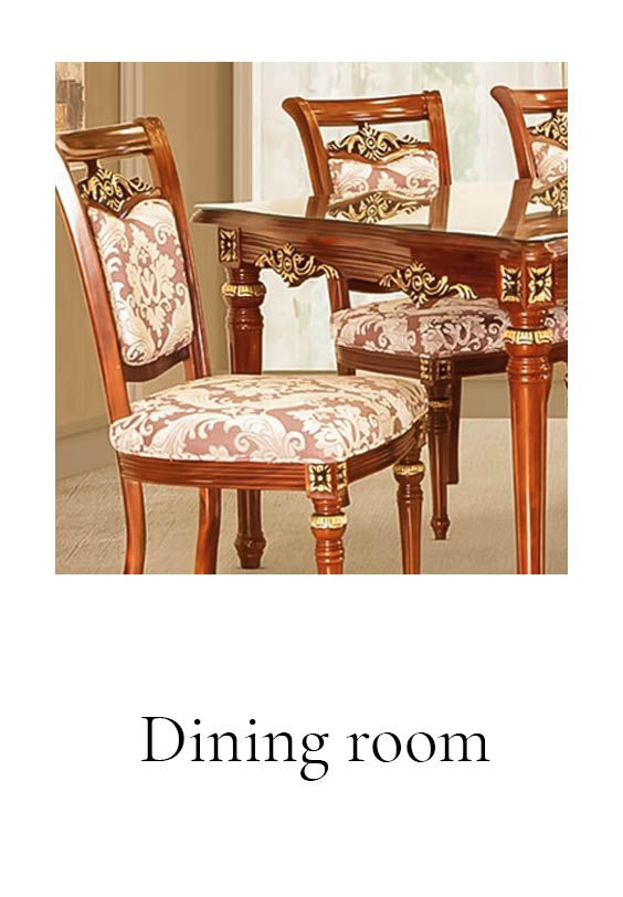 Akhtar Furniture Dining Chair In 2020 Furniture Dining Chairs Furniture Dining Furniture