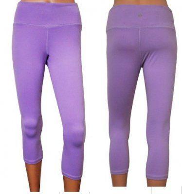 Lululemon Yoga Wunder Under Crops Light Purple : Lululemon Outlet Online, Lululemon outlet store online,100% quality guarantee,yoga cloting on sale,Lululemon Outlet sale with 70% discount!$39.79