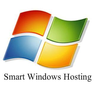 Windows Hosting is preferred generally when Microsoft's ASP or Microsoft Front Page is used to build the site. Thus, Windows hosting is best for users who want to integrate different Microsoft application in their Websites.