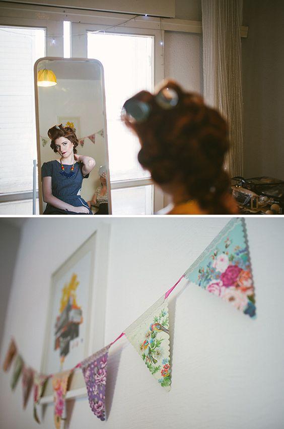 הפוסט החדש: http://bit.ly/1WAV1FT לובה היא חלק מהצוות של הבלוג-מגזין שלנו - והיא נהנית לכתוב על חתונות יפות, זוגות מנצנצנים, אירועים מלאי השראה. הפעם היא כתבה על חתונה אורבנית נוספת, רק שהפעם מדובר על האירוע שלה ושל נתן, מזווית קצת אחרת - וזה הכי מרגש! צילום: Natalie Schor Photography Linnica - Illustration & Graphics Studio Kululush Noa helinger שמלות כלה וערב נועה הלינגר Lily & Dahlia