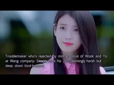 Moon Lovers Season 2 Episode 1 Full Episodes Youtube Moon Lovers Kind Heart Lovers