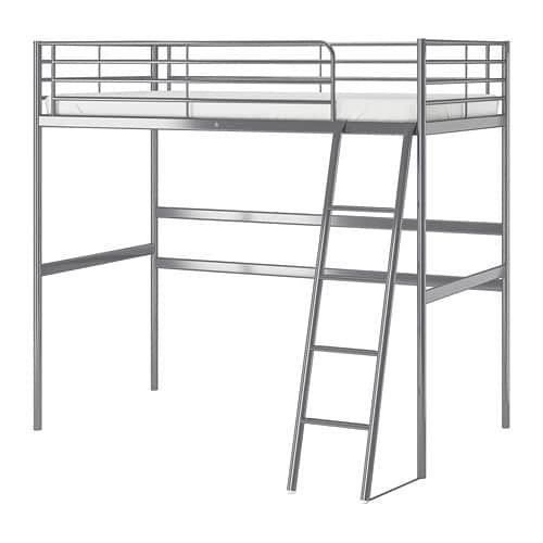 Us Furniture And Home Furnishings Mobilya