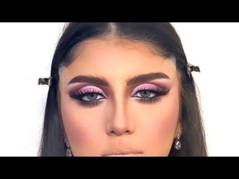Youtube Makeup Halloween Face Makeup Face Makeup